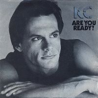 Cover KC [US] - Are You Ready?
